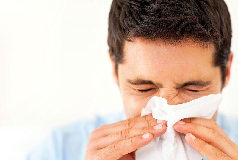 راهکاری ساده برای پیشگیری از سرماخوردگی