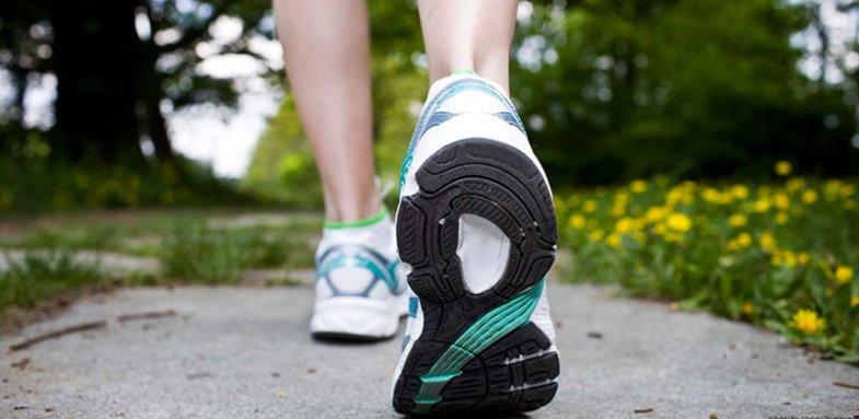 بهترین ورزش برای حفظ سلامت قلب