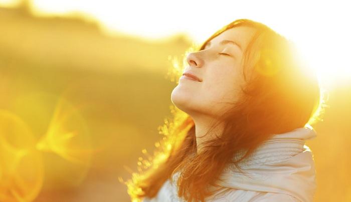 ۷ پیشنهاد ساده صبحگاهی برای کاهش وزن موثر