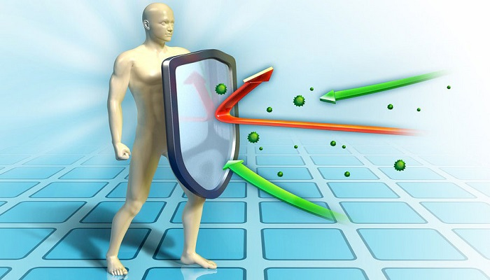 غذاهایی که دشمن سیستم ایمنی بدن شما هستند