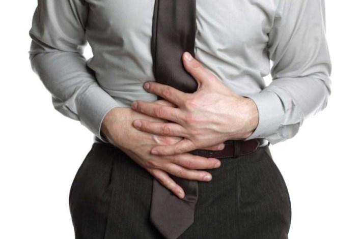 تشخیص بیماری های روده با کپسول هوشمند