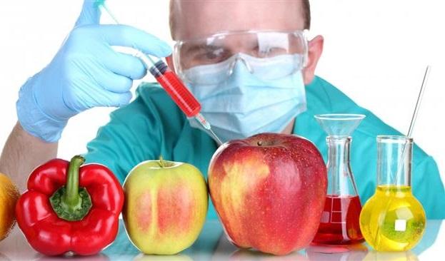 بیماری هایی که پزشکان نمی توانند درمان کنند را بااین راهکارها درمان کنید !