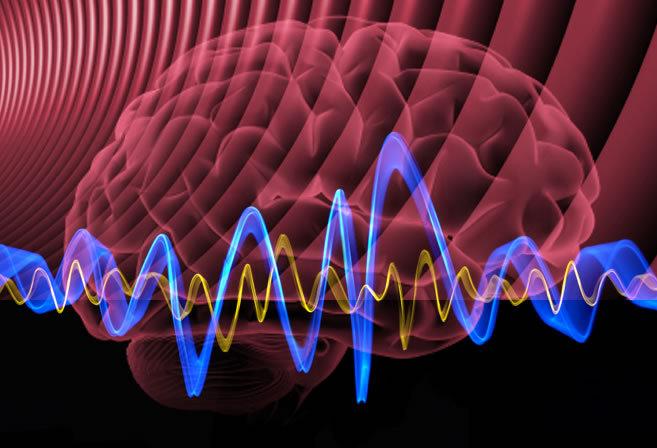 اختراع دستگاه تنظیم امواج مغزی توسط زوج کرجی