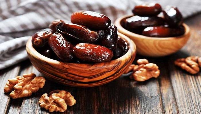 خواص اعجاب انگیز میوه ای که نامش 20 بار در قرآن تکرار شده