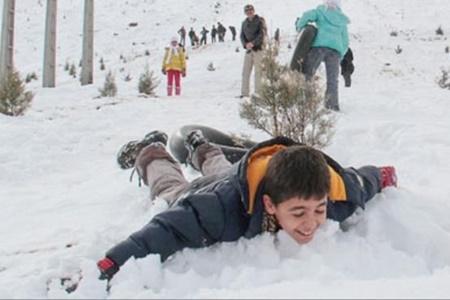 محاسن طرح «تعطیلات زمستانی» بیشتر از معایبش است