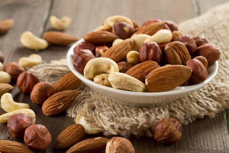 گیاهان دارویی مؤثر در سردمزاجی