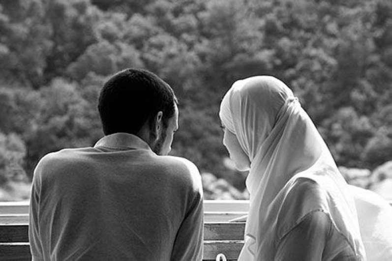 جدیدترین معیار آقایان برای انتخاب همسر