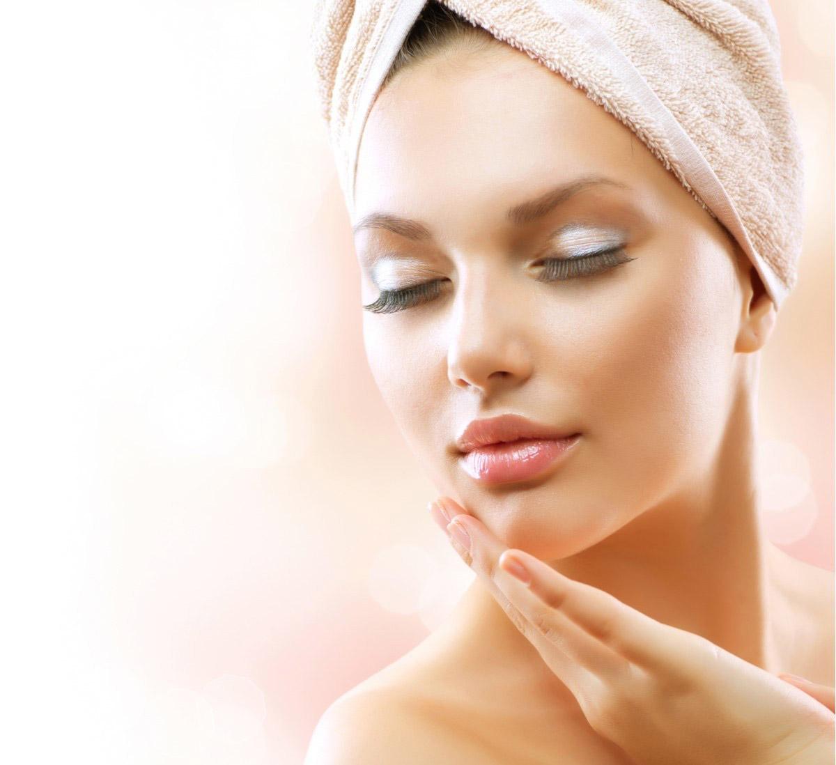 ۵ ویتامین دوستدار سلامت پوست را بشناسید