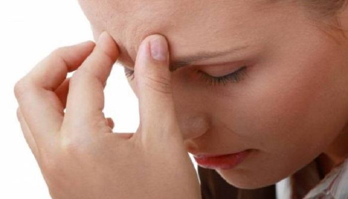 تزریق بوتاکس مسکن سردردهای میگرنی !