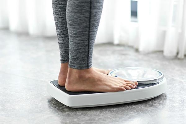 چگونه بهسرعت برای مسابقات ورزشی وزن کم کنیم؟