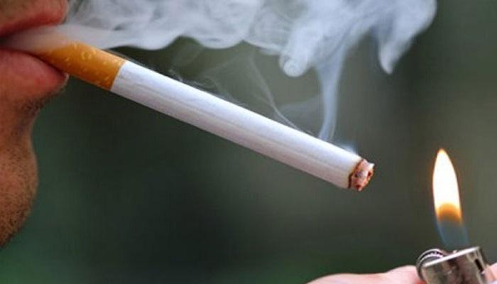 با خواندن این مطلب دیگر سیگار نمیکشید