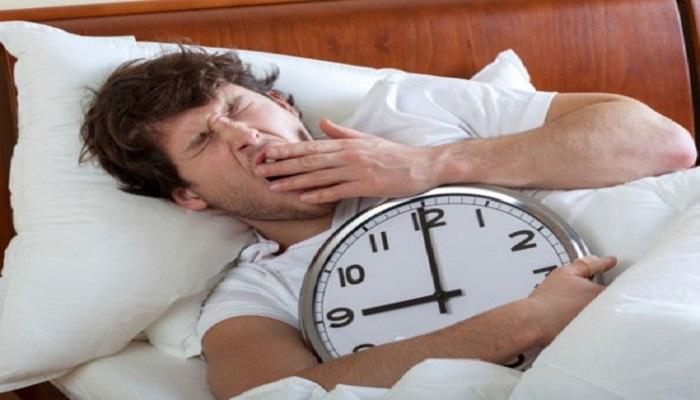بهترین زمان ها برای خوابیدن و بیدارشدن