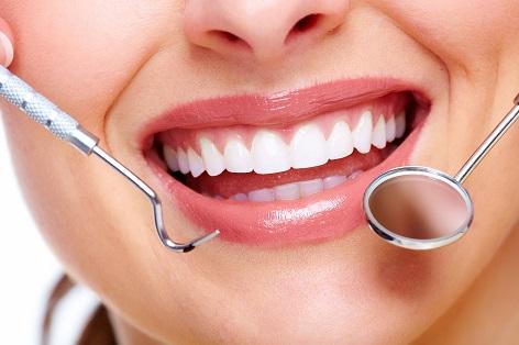 سواد سلامت دندان در کشور کافی نیست