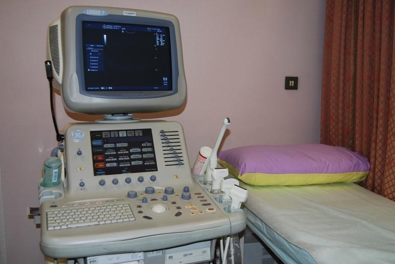 سونوگرافی های ضروری در حاملگی