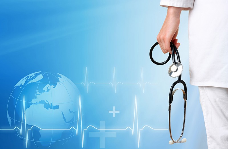قوانین نظام پزشکی باید اصلاح شود