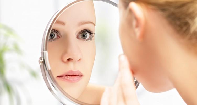 4 ترفند فوق العاده برای روشن کردن موهای صورت