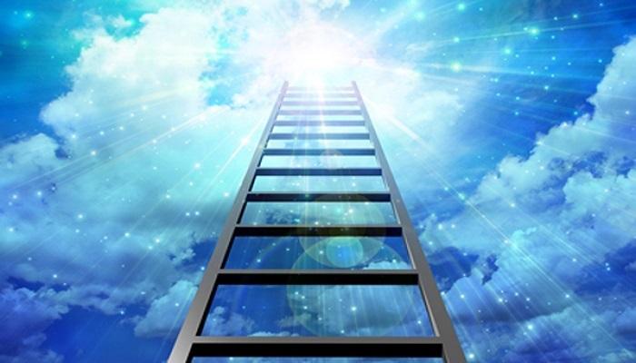 با یک راه ساده از جایگاهتان نزد خداوند آگاه شوید