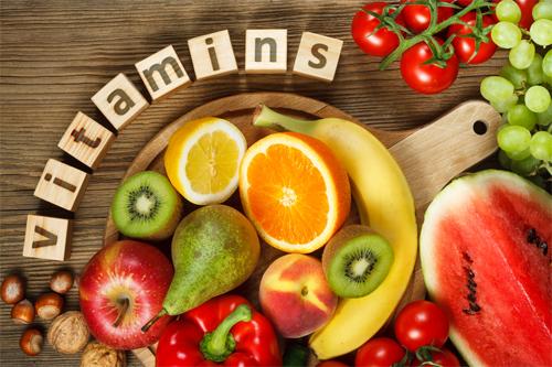 ویتامین ها و مواد معدنی که به رفع اضطراب اجتماعی کمک می کنند