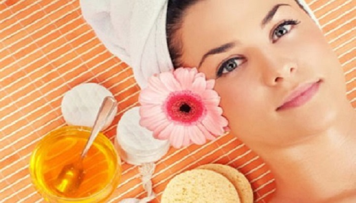 7 روش ساده و دردسترس برای چاقی صورت