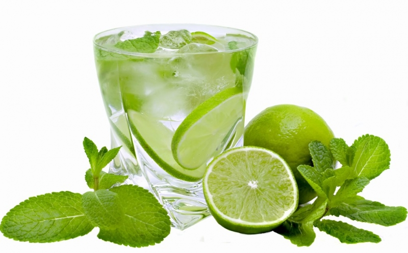 یک ترکیب طبیعی برای درمان سردرد