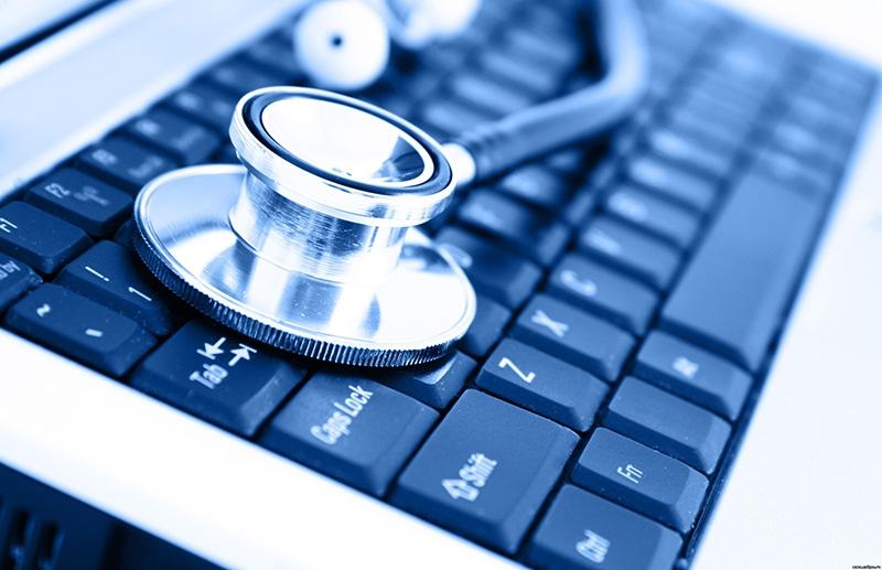 چه کسانی  به پرونده الکترونیک سلامت دسترسی دارند؟