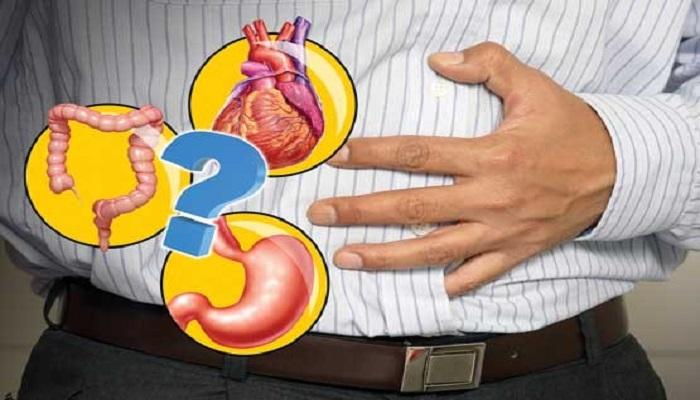 علائم دل دردهای خطرناک را بشناسید