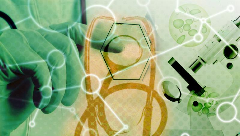سهم 40 هزار میلیارد تومانی بازار سلامت در کشور