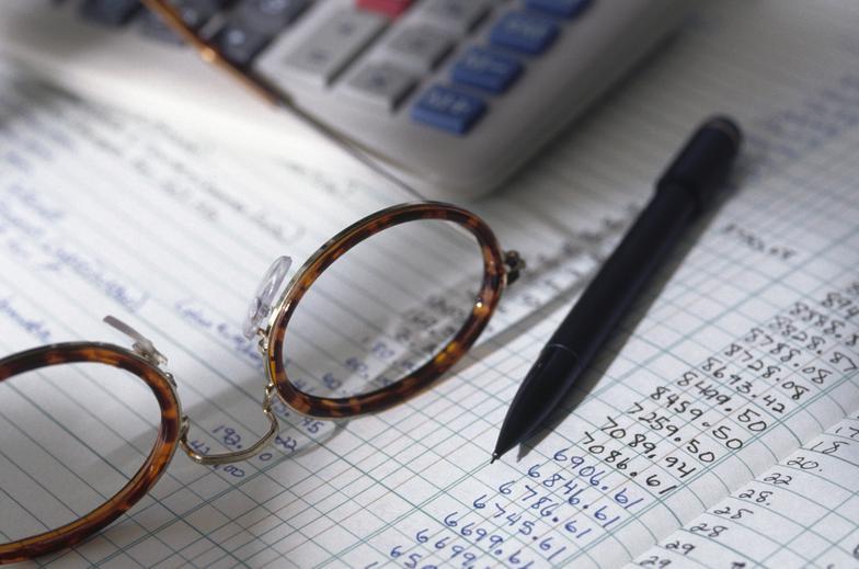 توزیع ناعادلانه بودجه در بخش سلامت