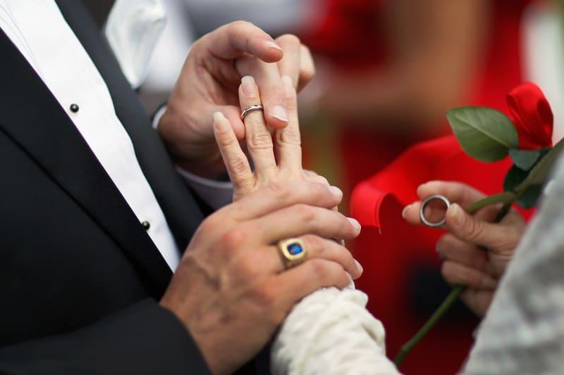 روند آموزش زوجین برای ازدواج باید تغییر کند