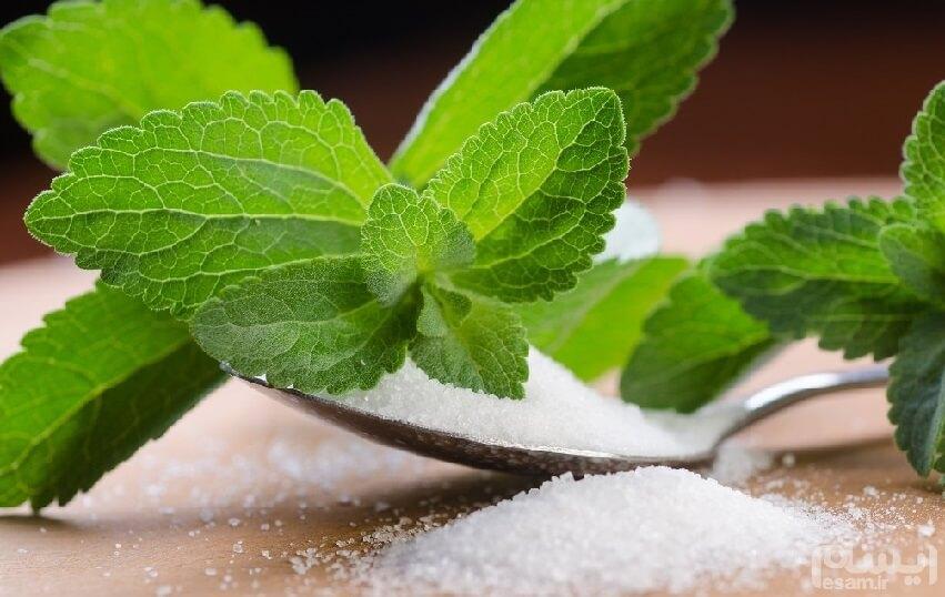 ۴ اثر مخرب شکر روی مغز!