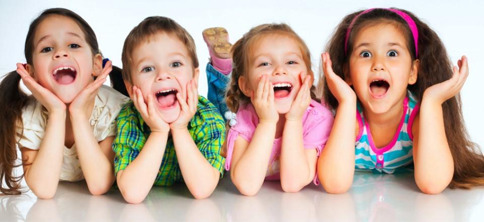مهارت های اجتماعی؛ یاری گر کودک در مشکلات