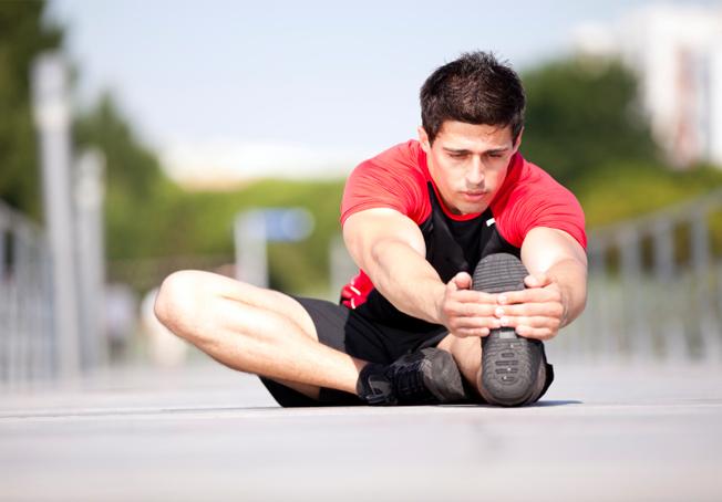 ۸ باور نادرست درباره ورزش کردن