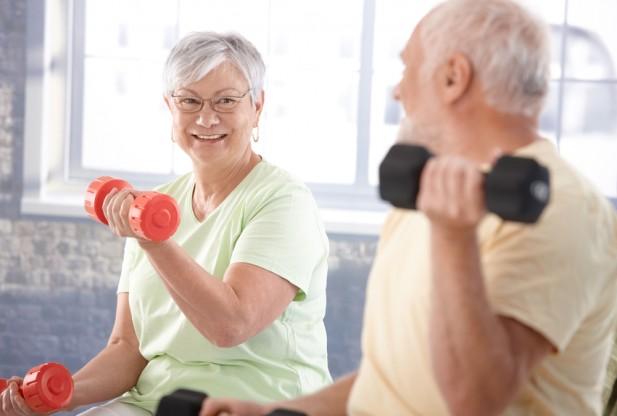 برای تقویت حافظه هم ورزش کنید!