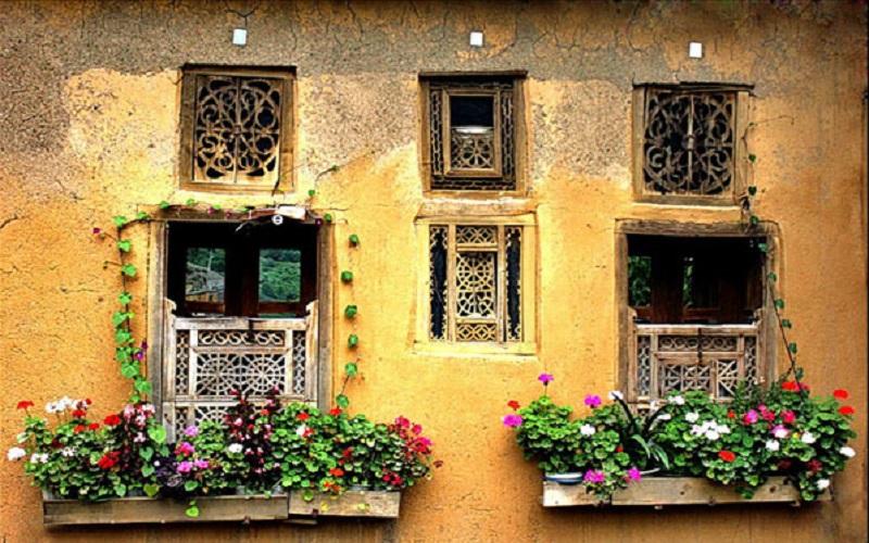 اهمیت و جایگاه همسایه داری از نگاه اسلام