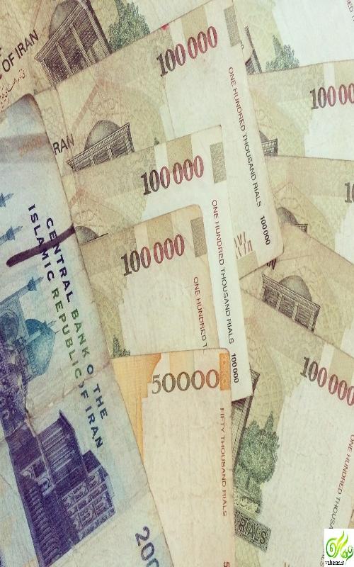 باند توزیع چک پول تقلبی متلاشی شد