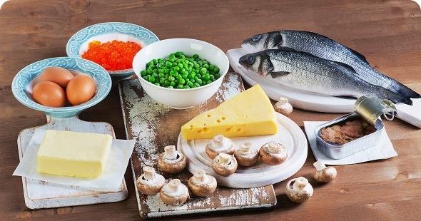 ویتامین D برای سلامتیمان چه اندازه ضروری است؟