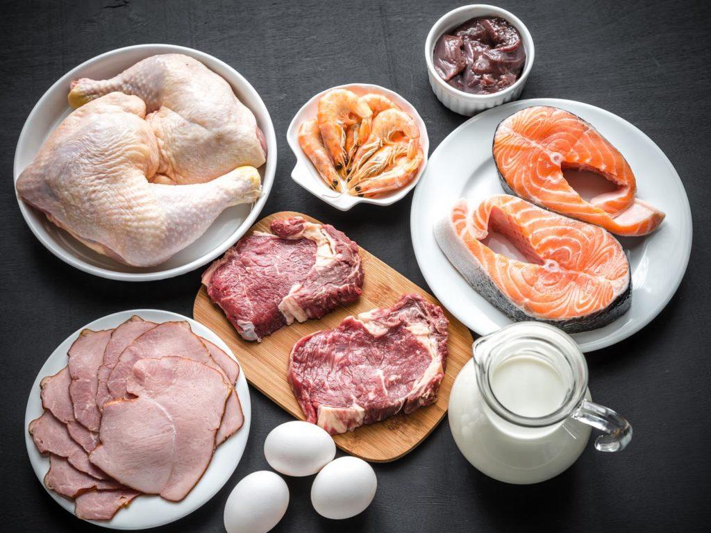 علائم شایع کمبود ویتامین ب 12