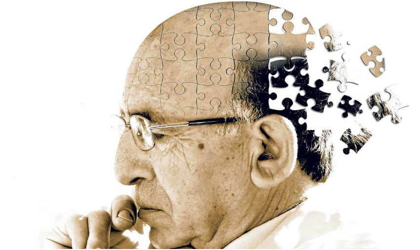 برای پیشگیری از آلزایمر، رژیم MIND بگیرید!