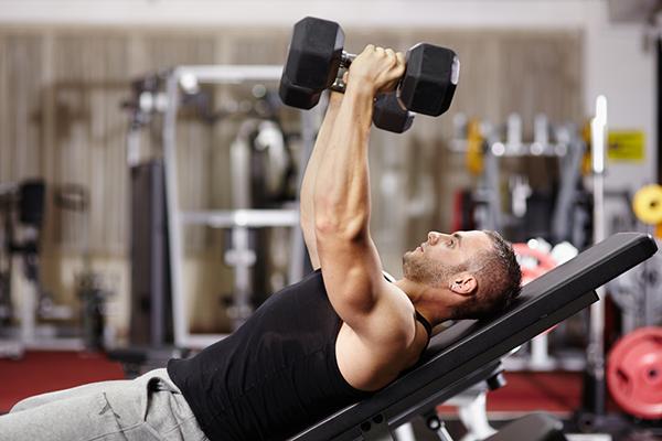 با تمرینات HIIT در کمترین زمان بیشترین کالری را بسوزانید
