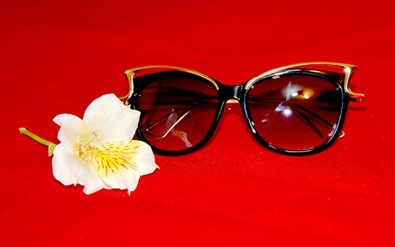 باورهای غلط در مورد عینک آفتابی که بیشتر ما آنها را باور داریم
