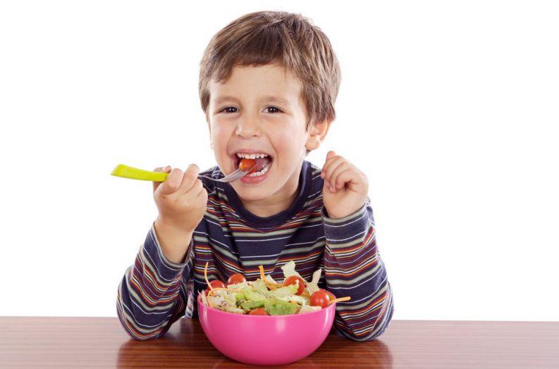 3.5 درصد کودکان در ۷ استان گرفتار سوء تغذیه هستند