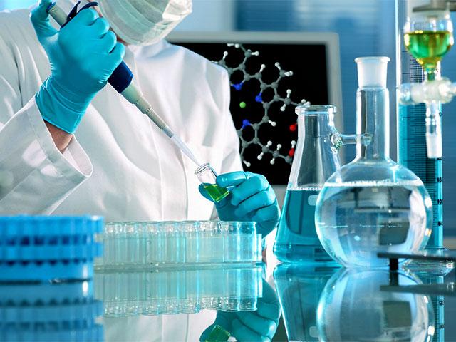 دارویی جدید برای جلوگیری از گسترش سرطان