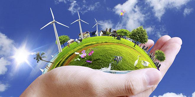 سازمان محیط زیست حق شکایت از دستگاهها را دارد