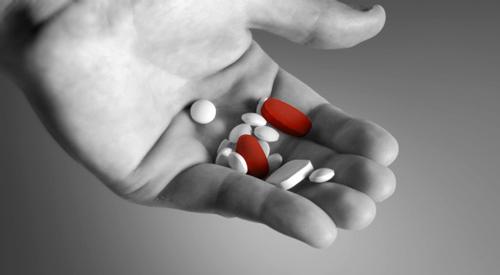 خط تولید دو داروی ام.اس افتتاح شد