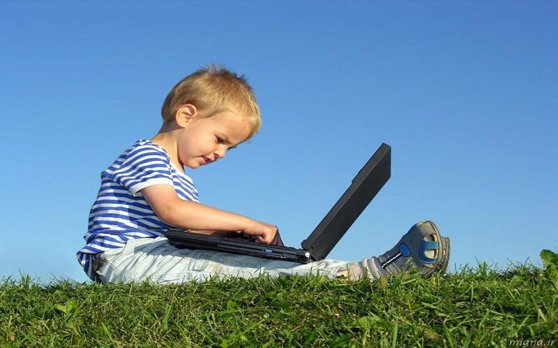 افزایش «ایتام اینترنتی» در سایه زندگی های مجازی!