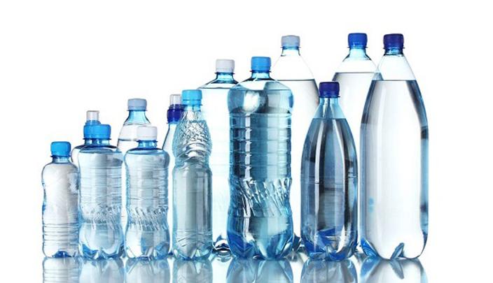 ممنوعیت استفاده از بطری پلاستیکی در سازمان حفاظت محیط زیست