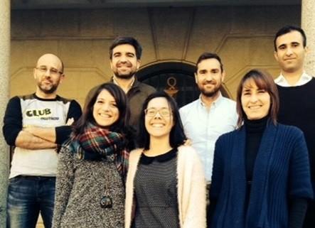 محقق ایرانی عوامل جدید درگیر در ایجاد کبدچرب را کشف کرد