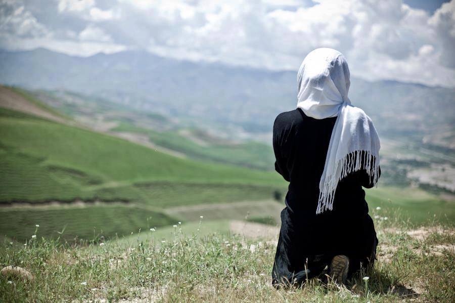 علل  عمده مرگ و میر زودرس زنان ایرانی