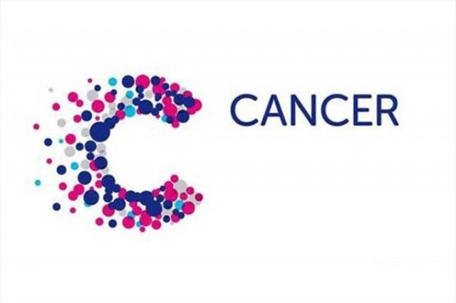 این بیماری می تواند شما را به سرطان مبتلا کند!