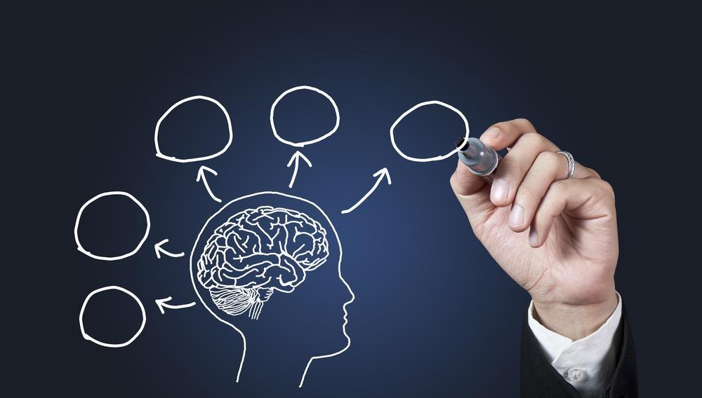 ۲۱ واقعیت روانشناسی جالب در مورد انسان که هر روز نادیده گرفته می شوند